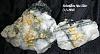 ABI.V, abcourt mining, a nice junior miner Canadian stock worth investing in !-elder-roche-pdf-jpg